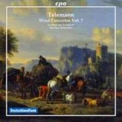 Georg Philipp Telemann:...
