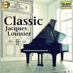 Classic Jacques Loussier:...