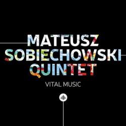 Vital Music