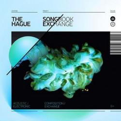 The Hague Songbook Exchange...