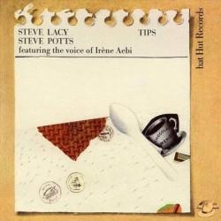 Tips (with bonus tracks)