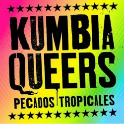 Pecados Tropicales [Vinyl 1LP]