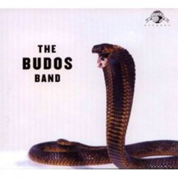 The Budos Band III [Vinyl 1LP]