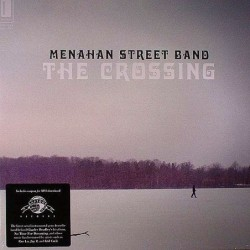 The Crossing [Vinyl 1LP]