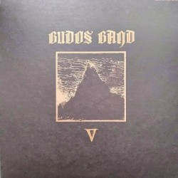 The Budos Band V [Vinyl 1LP]