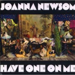 Have One On Me [3CD]