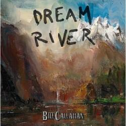 Dream River [Vinyl 1LP]