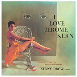 I Love Jerome Kern - The...
