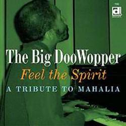 Feel The Spirit:  A Tribute...