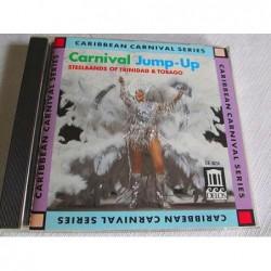 Carnival Jump-Up/...