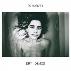 Dry - Demos [Vinyl 1LP 180g]
