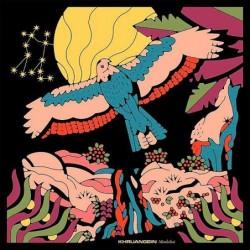 Mordechai [Vinyl 1LP 180g]
