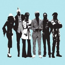 Stay Good [Vinyl 1LP]