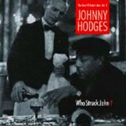Who Struck John? The Best...