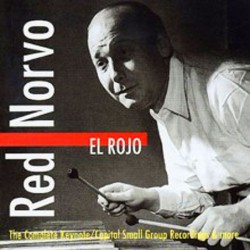 El Rojo - Complete Keynote...