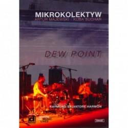 Dew Point [DVD Video]