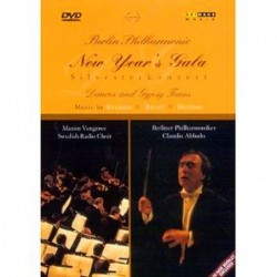 New Year's Gala 1996 -...