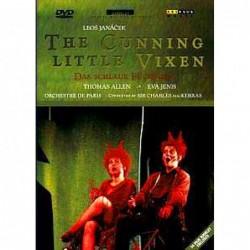 Leos Janacek: The Cunning...