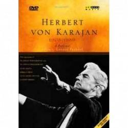 Herbert von Karajan 1908 -...