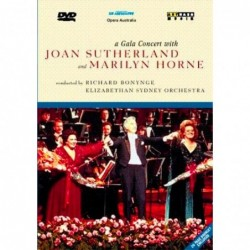 A Gala Concert with Joan...