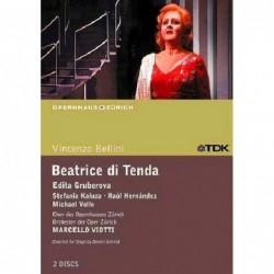 Vincenzo Bellini: Beatrice...