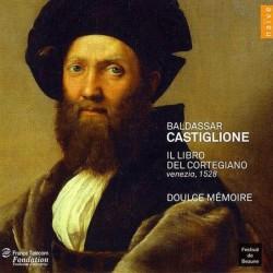 Baldassar Castiglione:...