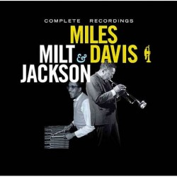 Complete Recordings [2CD]