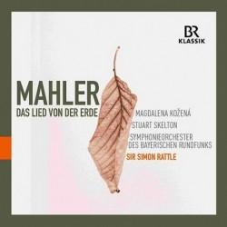 Gustav Mahler: Das Lied von...