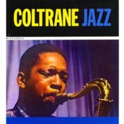 Coltrane Jazz [Bonus Tracks]