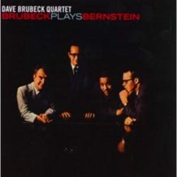 Brubeck Plays Bernstein +...