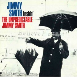 Bashin´ + Jimmy Smith Plays...