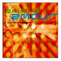 Animus Amour, Electro...