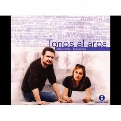Tonos Al Arpa