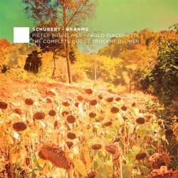Trockne Blumen / The...