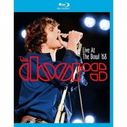 Live At the Bowl 68 [Blu-Ray]