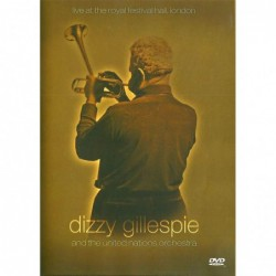 Dizzy Gillespie and The...