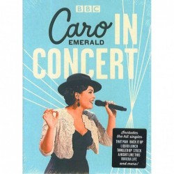 In Concert - Live at BBC...