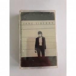 Jane Sibery [Music Cassette]