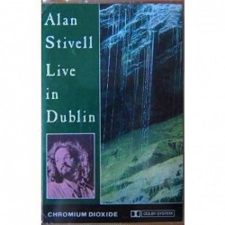 Live in Dublin [Music...