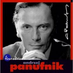 Andrzej Panufnik: Sinfonia...