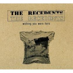 wishing you were here [5CD]