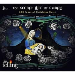 The Secret Life of Carols -...