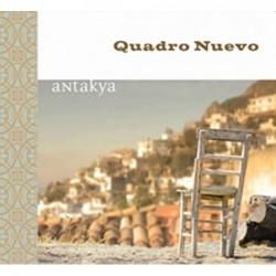 Antakya  Music from the...