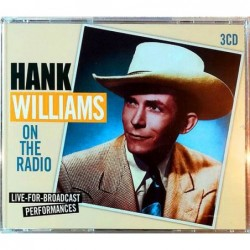 On the Radio -...
