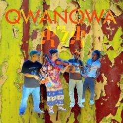 Qwanqwa - Volume Two [Vinyl...