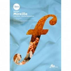 Charles Gounod: Mireille [2...