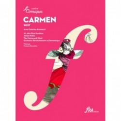Georges Bizet: Carmen [2...
