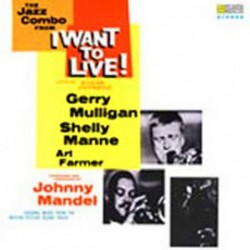 I Want To Live [Vinyl 1LP...