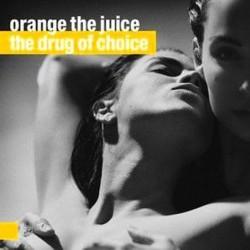 The Drug Of Choice [CD+DVD...