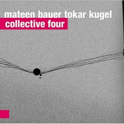 Collective Four